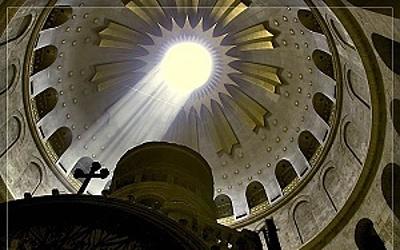 Храм Благовещения Богородицы