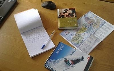 Читая Рёскина