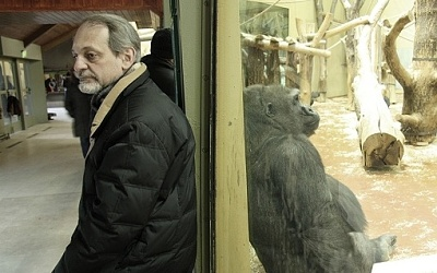 Андрею Казачкову!