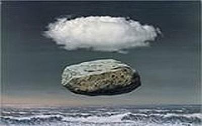 Жизнь камней