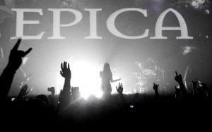 Epic Magic