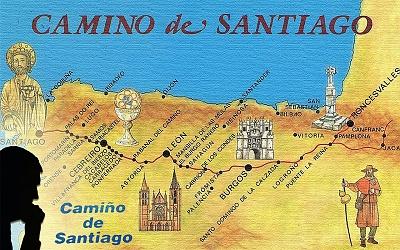 El Camino (Путь)