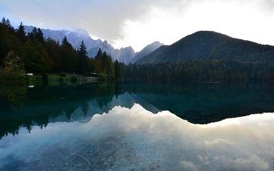 Slovenia'19
